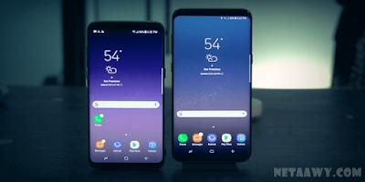 مميزات-أخري-لهاتف-Samsung-Galaxy-S8
