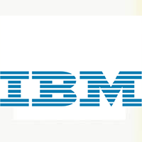 IBM | Position Associate System Engineer | B.E/B.Tech/ M.E/M.Tech/ MCA | 2015 Batch 2016 Batch | Off Campus | Mangalore