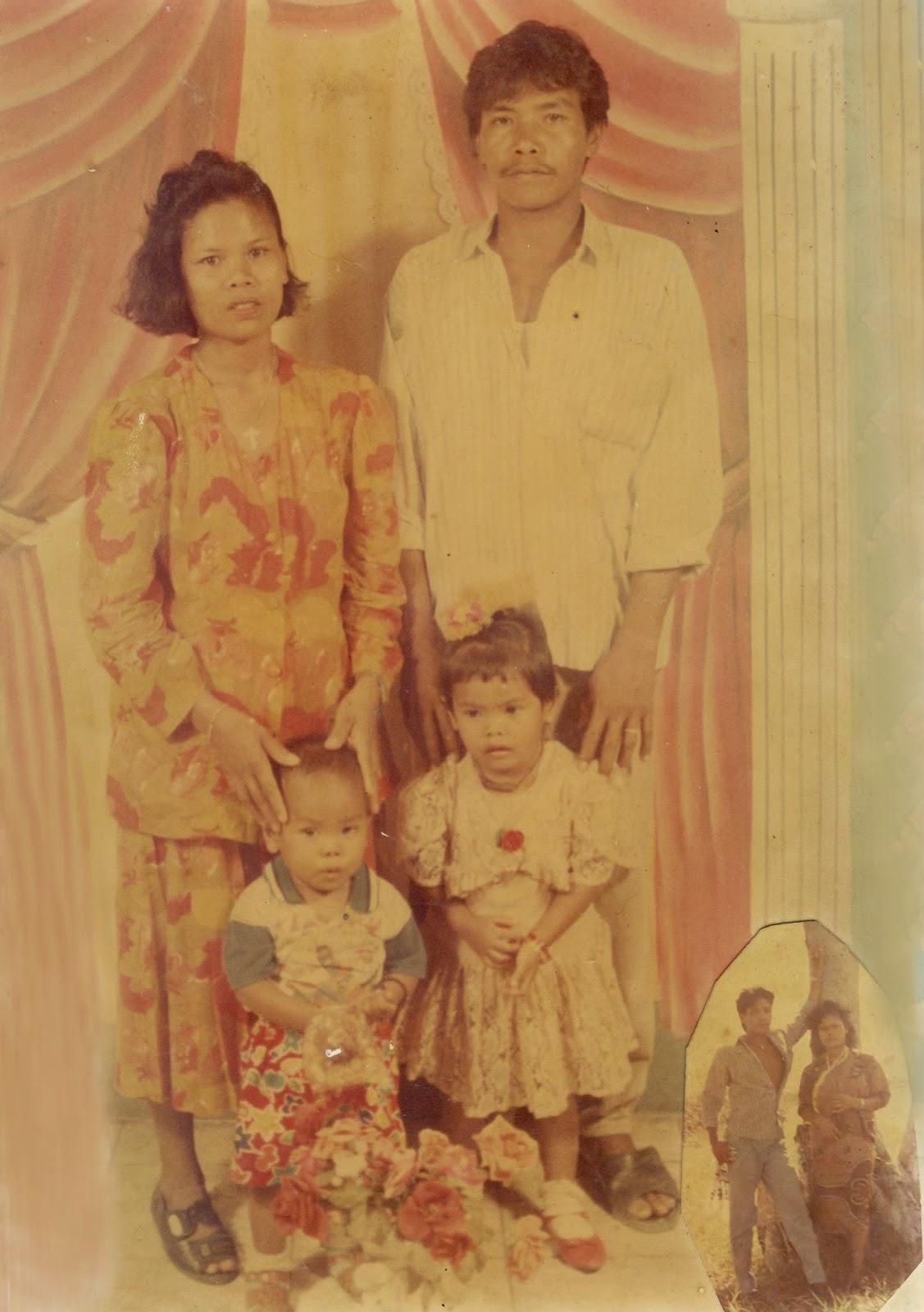 Kata Bijak Untuk Kasih Sayang Ayah Dan Ibu Tercinta Terbaik Kata