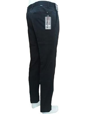 jual celana kerja pria slim fit di surabaya, toko celana kerja pria online, jual pakaian kerja pria online