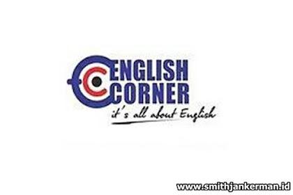 Lowongan Kerja Pekanbaru : English Corner Desember 2017