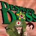 Revista: Desmond Doss | PDF