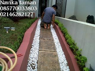 Tukang Taman Cileungsi Bogor | Tukang Taman Cibubur | Tukang Taman Dkota wisata
