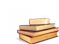 Lista libros de texto curso 2018-19