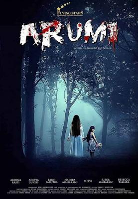 Ini adalah beberapa rekomendasi film horor indonesia terbaik dan terseram 2018 paling seru dan wajib ditonton