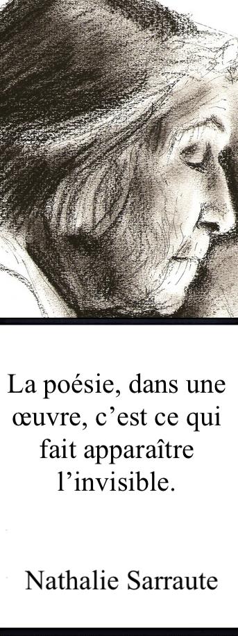 https://fr.wikipedia.org/wiki/Nathalie_Sarraute