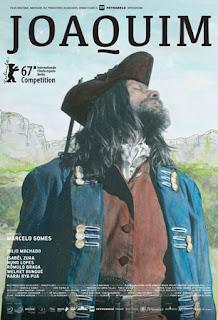 Joaquim - filme