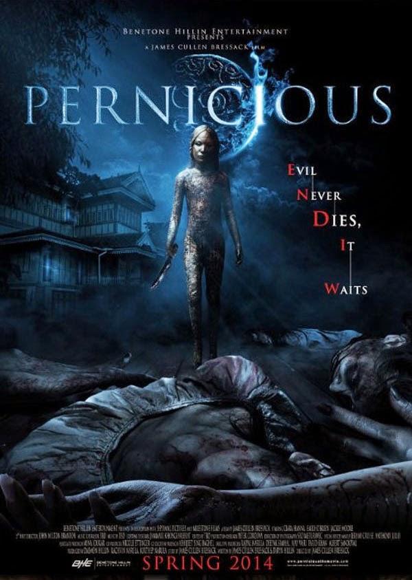 http://horrorsci-fiandmore.blogspot.com/p/pernicious-2014.html