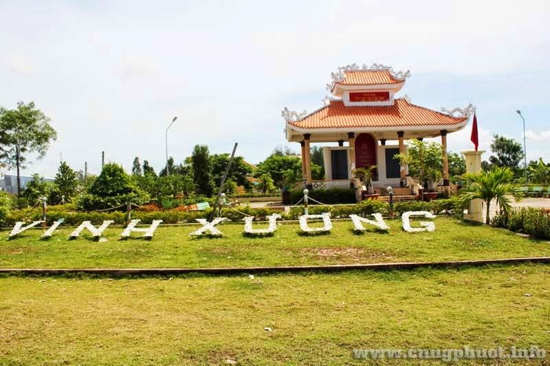Esperienza di viaggio in Cambogia in nave