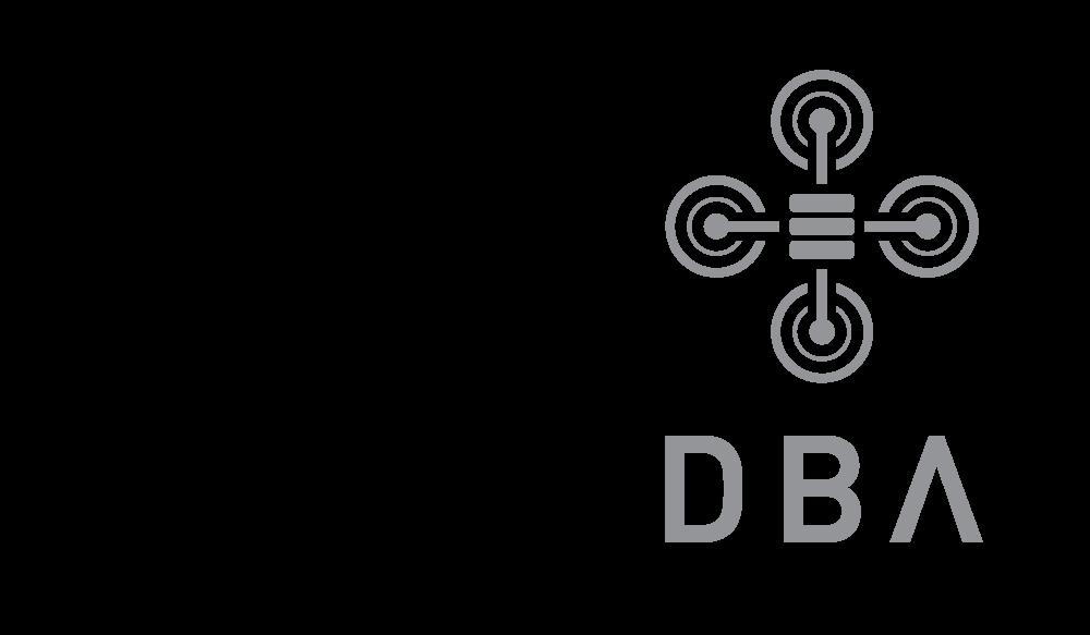 Cloud DBA