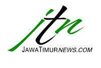 Jtn Mengucapkan Selamat Hari Raya IDul Fitri 1439 H
