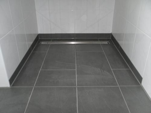 Bodentiefe Dusche Bauen bodentiefe duschwanne gemauerte dusche fliesen fishzerocom ud