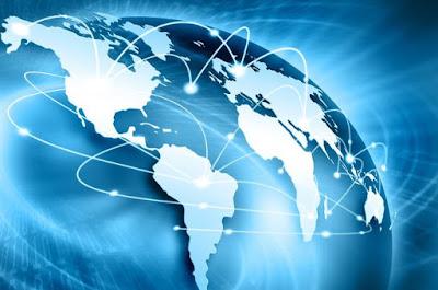 Elektrirk elektronik mühendisliği staj defteri - Telekominasyon