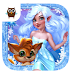Winter Fairy,  My Little Fox Game Tips, Tricks & Cheat Code