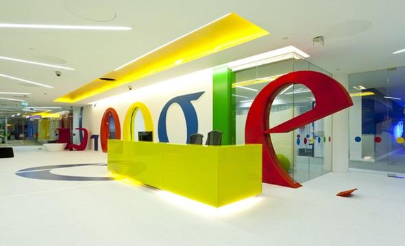 Google presenta Smart Campaigns para pequeñas empresas: la primera solución nueva lanzada bajo la marca Google Ads