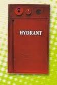 HYDRANT BOX TYPE B - Hydrant Indoor type B