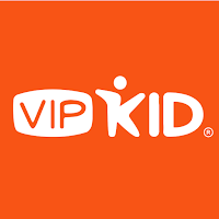 https://t.vipkid.com.cn/?refereeId=7277842&partnerId=6843213