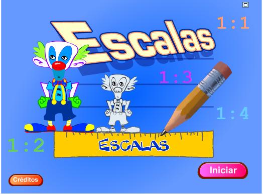 http://www.ceiploreto.es/sugerencias/hdt.gob.mx/escalas/index.html