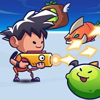 Tải Game Tap Tap Stickman Heroes
