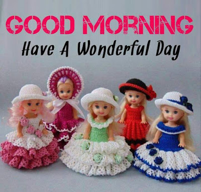 Good Morning Wishes images HD