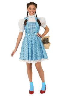 Girls-Halloween-costumes-Ideas-great-collection