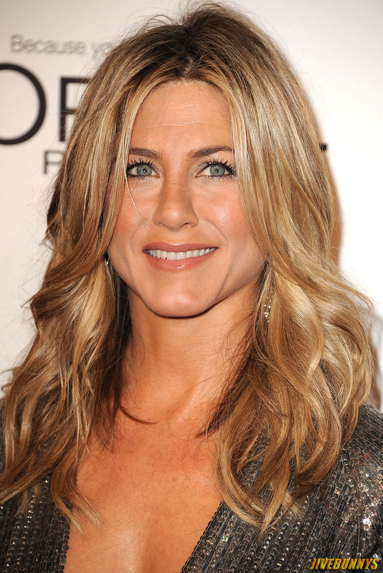 Jennifer Aniston special pictures 25  Film Actresses