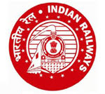 North Eastern Railway Apprentice Recruitment