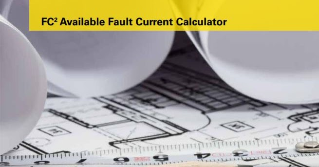 Available Fault Current Calculator - EBSP
