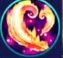 Build Gear Item Kimmy Mobile Legends Top Global
