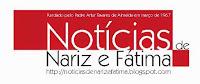 Notícias de Nariz e Fátima, nº 449_ano_50.out-nov.2016