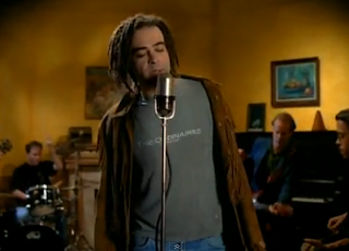 videos-musicales-de-los-90-counting-crows-mr-jones