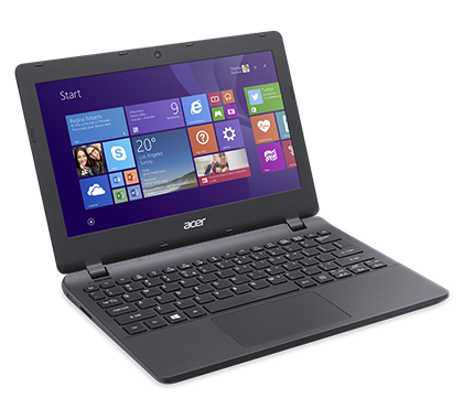 Acer Aspire ES1-711 Intel Sideband Fabric Driver Download (2019)