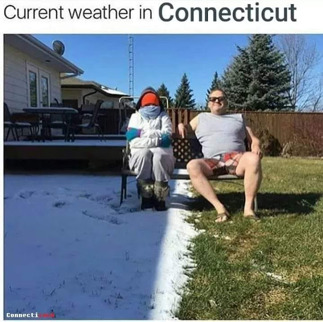 connecticut+winter.jpg