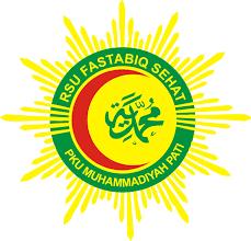 Lowongan Kerja RSU Fastabiq Sehat Pati Tahun 2016
