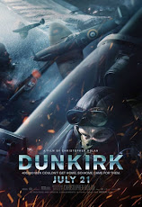 Dunkirk (2017) ดันเคิร์ก [HD]