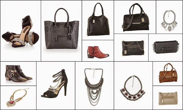 accessoires femmes primark