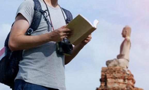 Safety-Tips-Global-Traveler