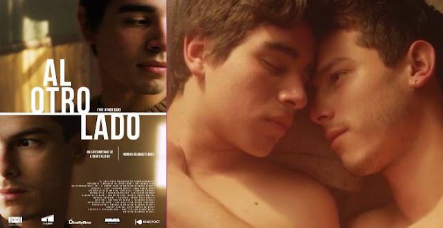 tierra 2019 gay cine blogspot