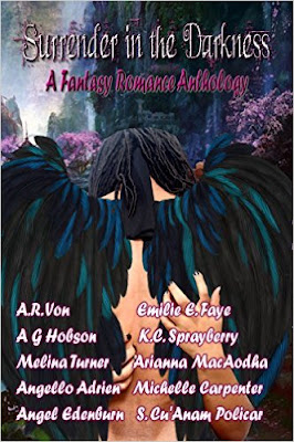 http://www.amazon.com/Surrender-Darkness-Fantasy-Anthology-Publications-ebook/dp/B014XJ08V4/ref=la_B005DI1YOU_1_11?s=books&ie=UTF8&qid=1456855662&sr=1-11