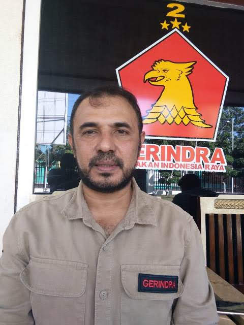 Khalid Bin Whalid