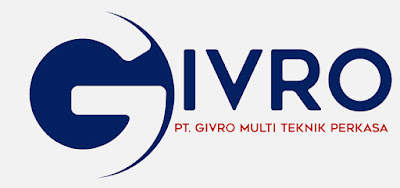 Logo%2Bgivro%2BJpeg