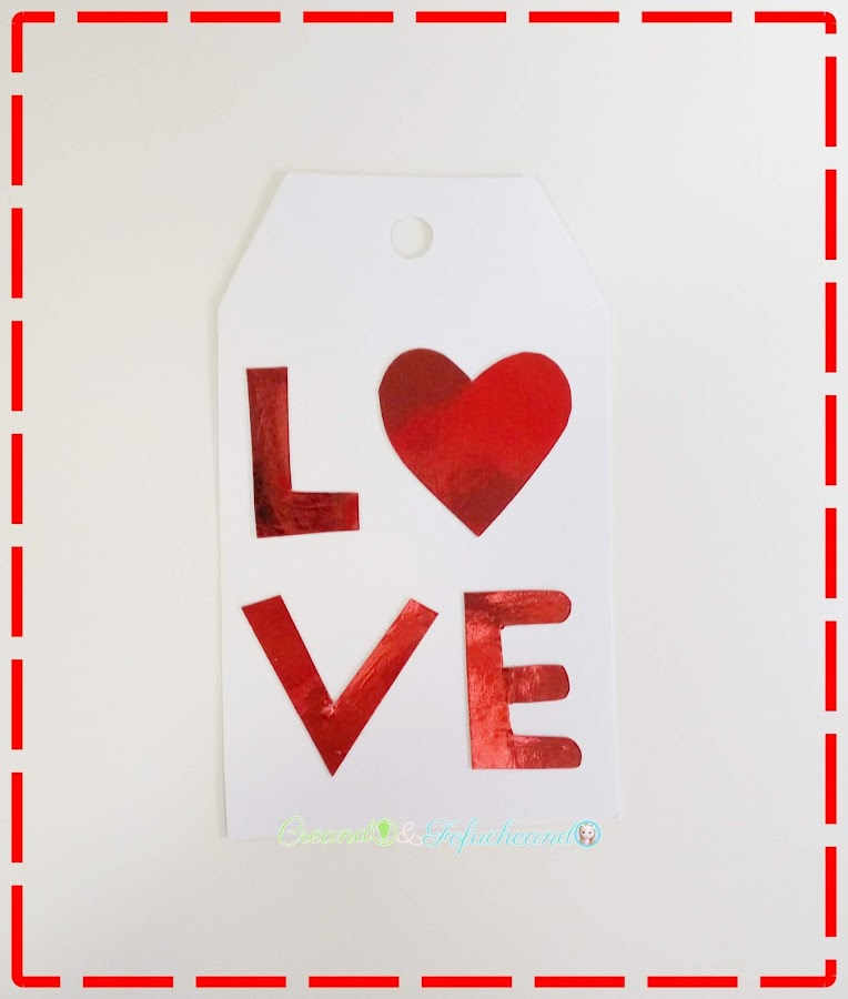 etiqueta-cartulina-6-etiquetas-para-san-valentin-diy-facil-creandoyfofucheando