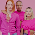 """O clipe de """"Me Beija"""", da Manu Gavassi, parece uma grande revista de moda dos anos 2000"""
