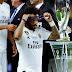 """Marcelo: """"No futebol é assim, ganha quem erra menos"""""""