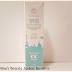 [Sponsored: #7] The Skin Shop IRIS Color Control (CC) Cream Review