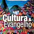 Cultura e Evangelho - Justo L. González