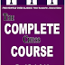 Download The Complete Chess Course by Fred Reinfeld pdf