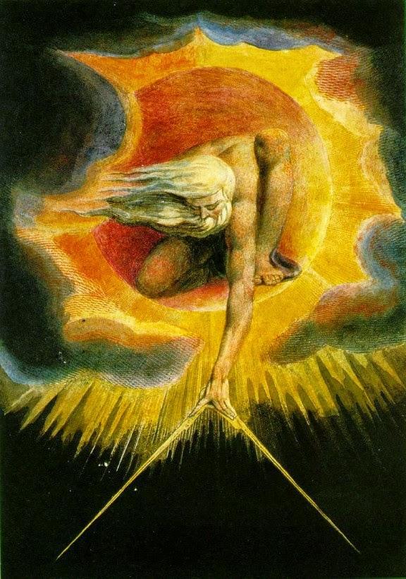 El símbolo: más allá de la razón. simbología: íntima historia del corazón y la conciencia, 3 Francisco Acuyo