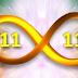 Числа на часах — послания ангелов! Они существенно помогут вам в жизни