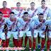 Deportivo Armenio 2016